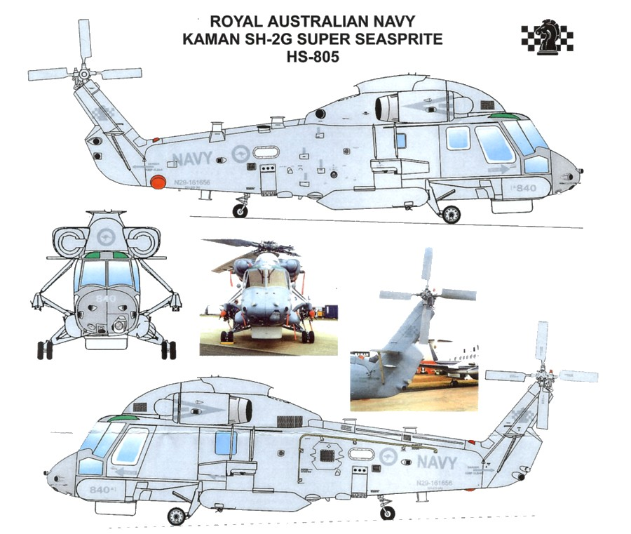 Kamansh gseaspriteran jpg 900x761 Helicopter profiles 047827d8927
